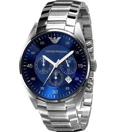 Hodinky Emporio Armani - TimeStore.cz 51bd38e661