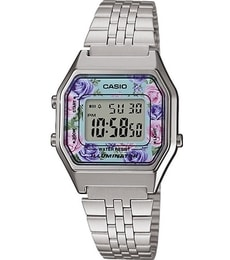 Hodinky Casio Collection LA680WEA-2CEF