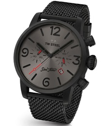 Hodinky TW-Steel MST4 Son of Time AEON chrono MST4