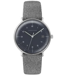 Hodinky Junghans Max Bill Lady 047/4542.00