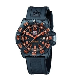 Hodinky Luminox 3059 New Navy Luminox 3059