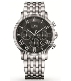 Hodinky Hugo Boss Black  Elevated Classic 1513323