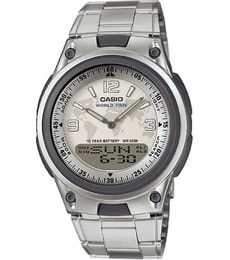 Hodinky Casio Collection Basic AW-80D-7A2VEF
