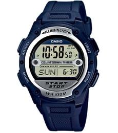 Značkové luxusní náramkové hodinky - TimeStore.cz - TimeStore.cz 5a84ff9a1f