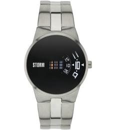 Pánské hodinky Storm - TimeStore.cz 22c662a641