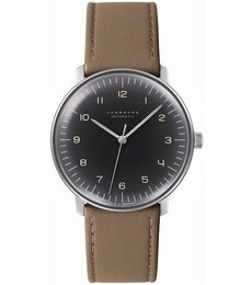 Hodinky Junghans Max Bill Automatic 027/3401.00