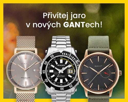 Značkové luxusní náramkové hodinky - TimeStore.cz - TimeStore.cz 699d1cd8db1