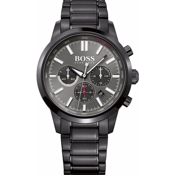 Hugo Boss Black Contemporary Sport Racing