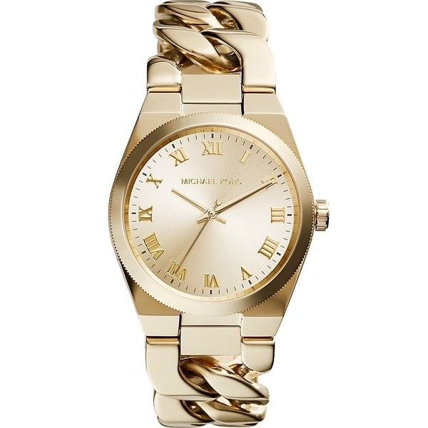 Michael Kors Channing