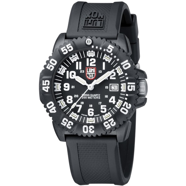 Luminox 3051 New Navy