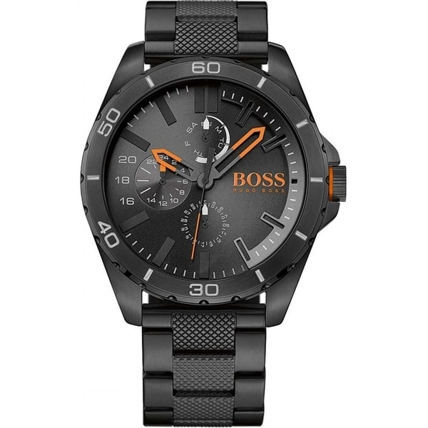 Hugo Boss Orange  Berlin Multieye