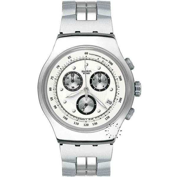 Swatch Wealthy Star