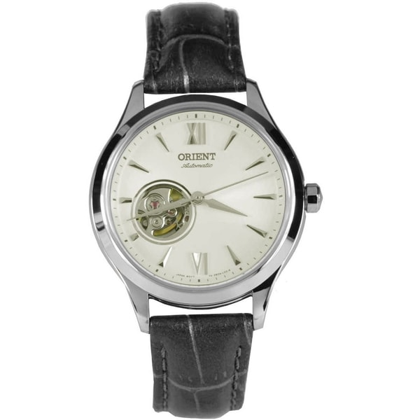 Orient Fashionable Automatic