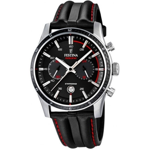 Festina Racing Chrono