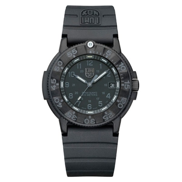 Luminox 3001.BO