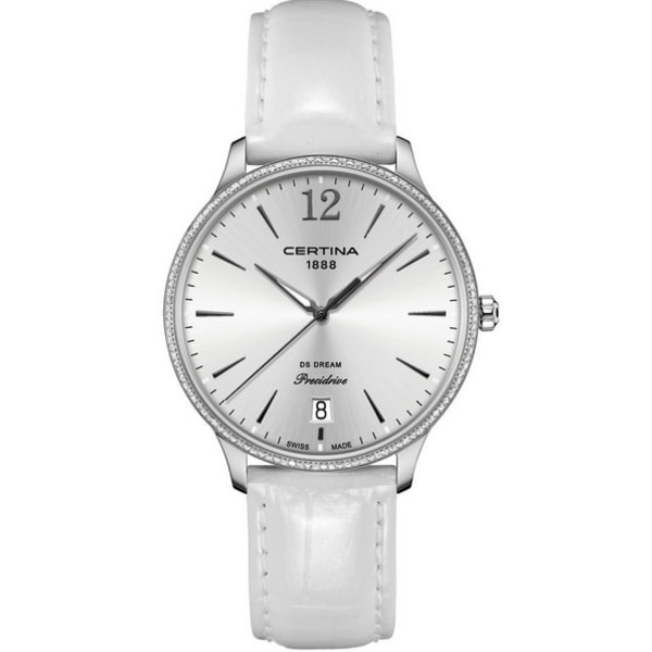 Certina DS Dream 38 MM
