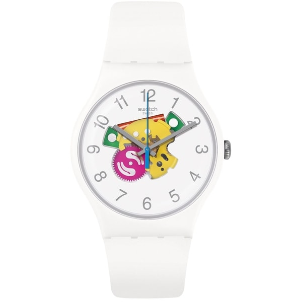Swatch Candinette