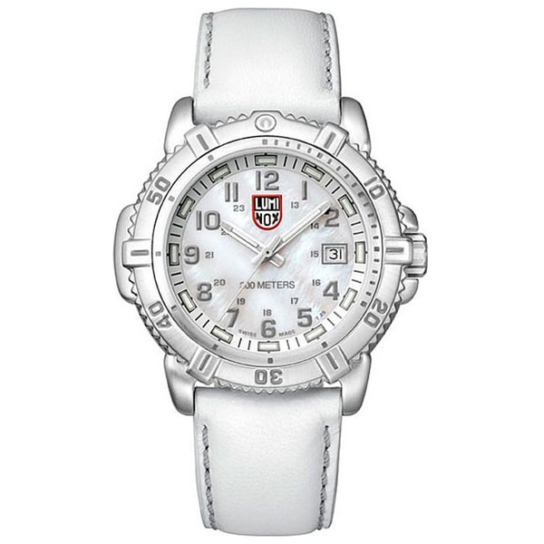 Luminox 7257 Colormark