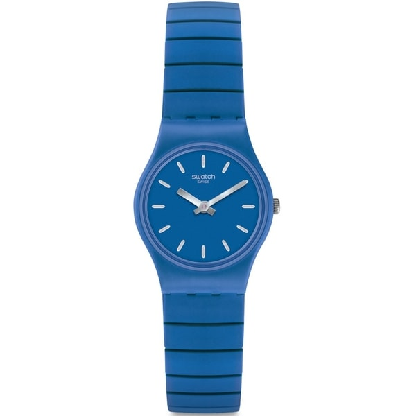 Swatch Flexiblu L