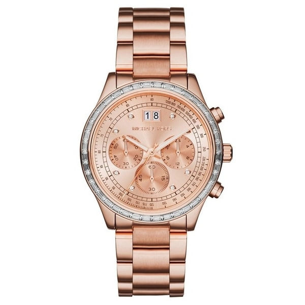 Michael Kors Brinkley