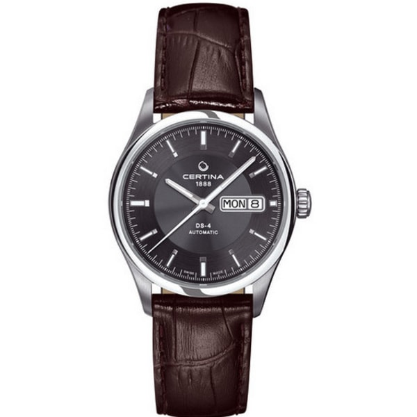 Certina DS 4 Day-Date