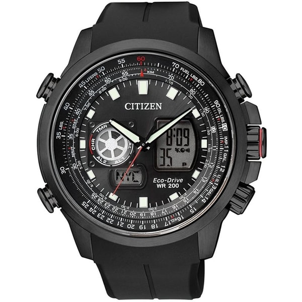 Citizen Promaster Sky