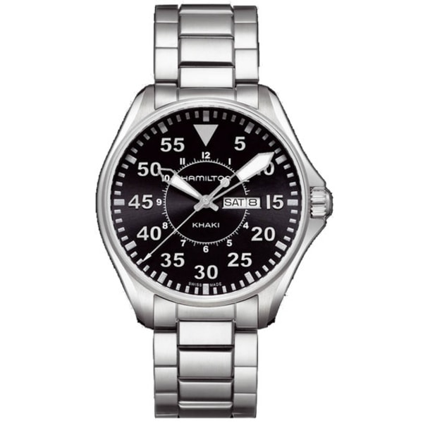 Hamilton Aviation PILOT QUARTZ