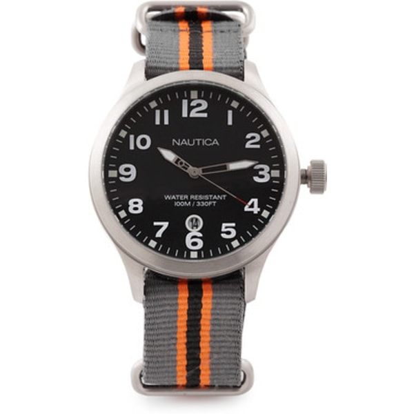 Nautica BFD 101 DATE BOX SET