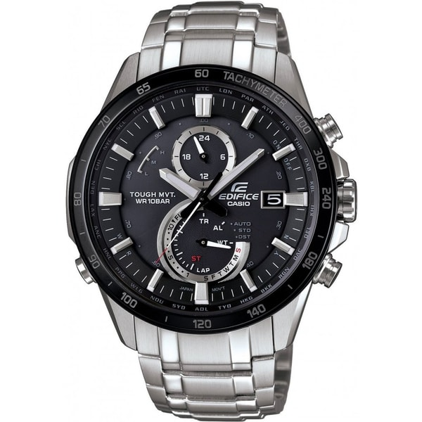 Casio Edifice Premium Collection