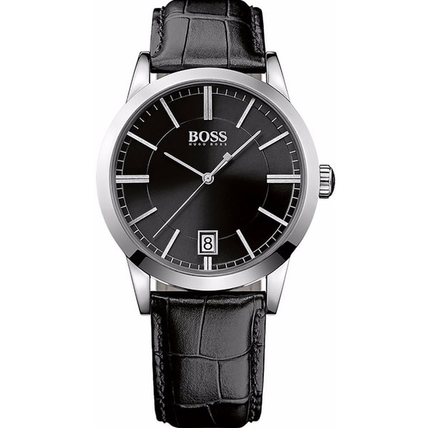 Hugo Boss Black Classic Success