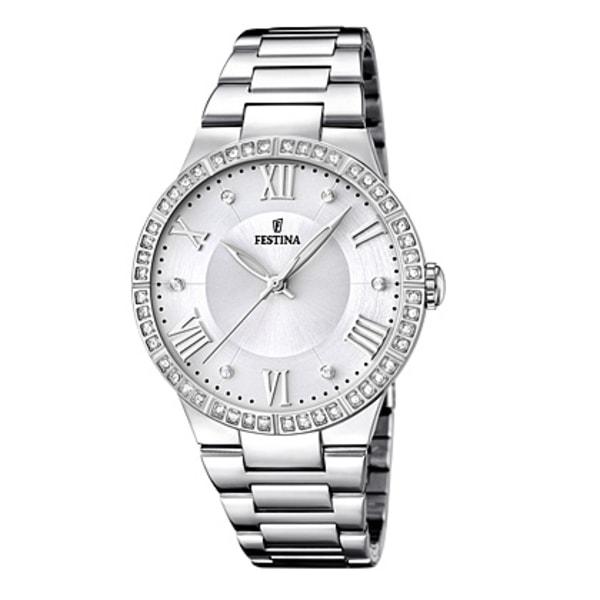Kvalitní pánské a dámské hodinky  eb2aaf0097