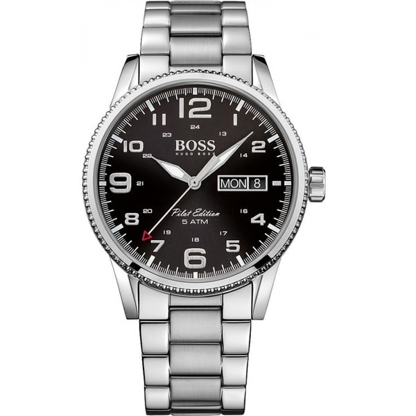 Hugo Boss Black  Pilot