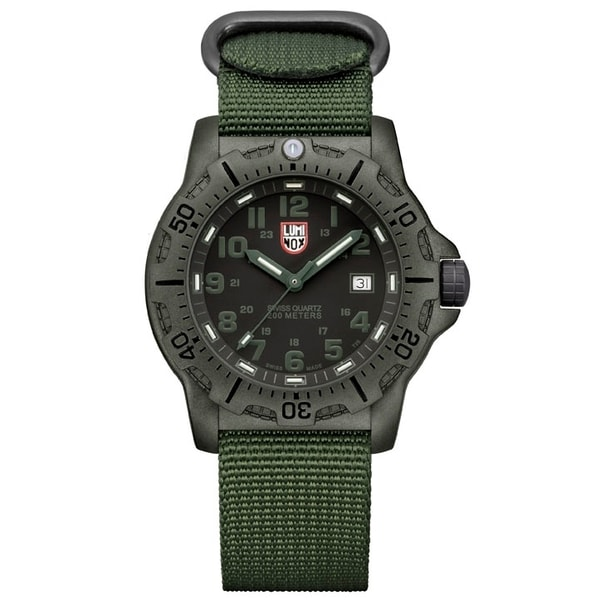 Luminox 8817.GO