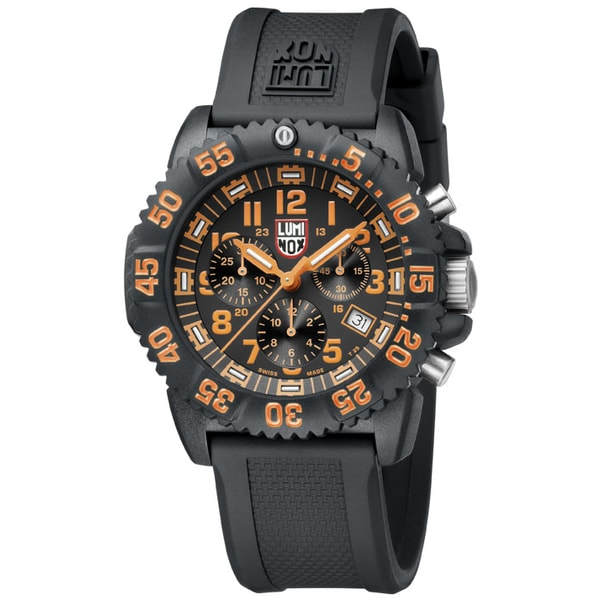Luminox 3089 Colourmark