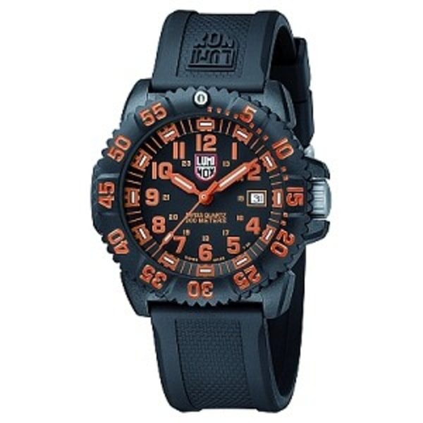 Luminox 3059 New Navy