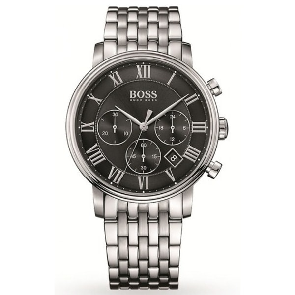 Hugo Boss Black  Elevated Classic