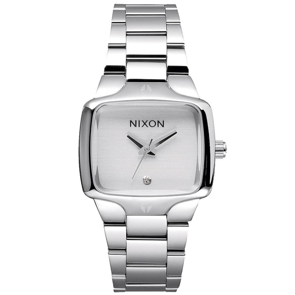 Nixon Small Player