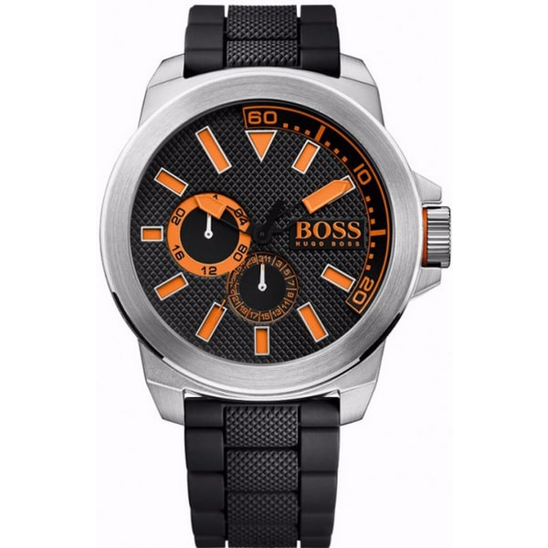 Hugo Boss Orange New York New York Multieye