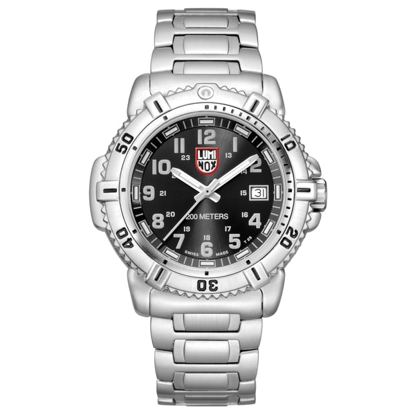 Luminox 7252 Colormark