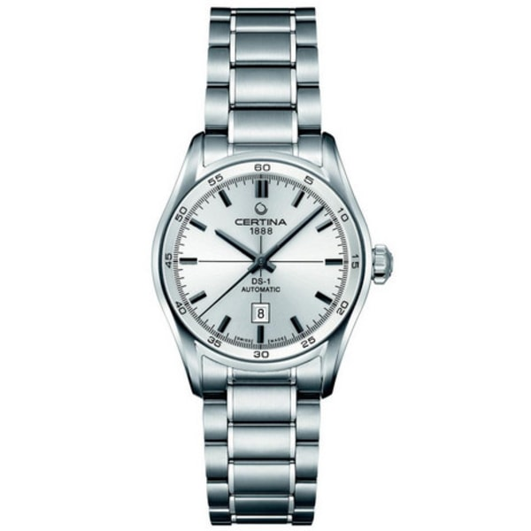 Certina DS 1 Lady