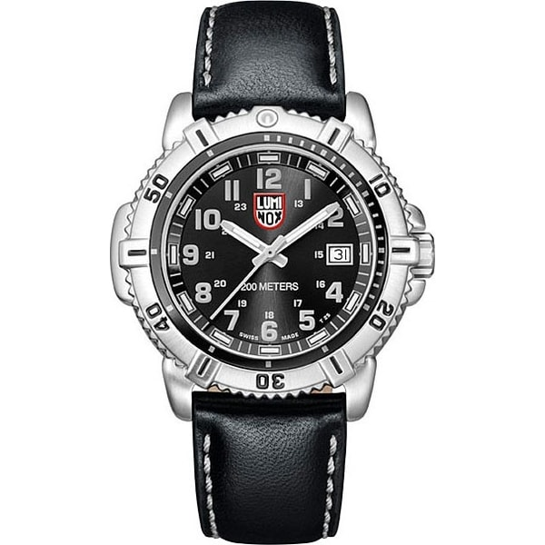 Luminox 7251 Colormark