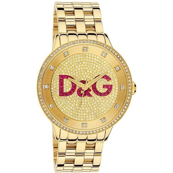 D&G Prime Time