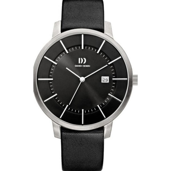 Danish Design Titanium