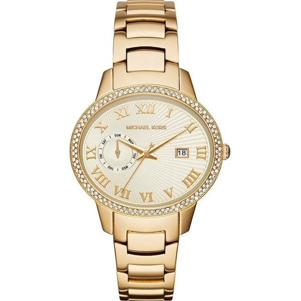 Michael Kors  Whitley
