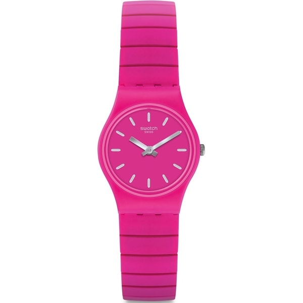Swatch Flexipink L