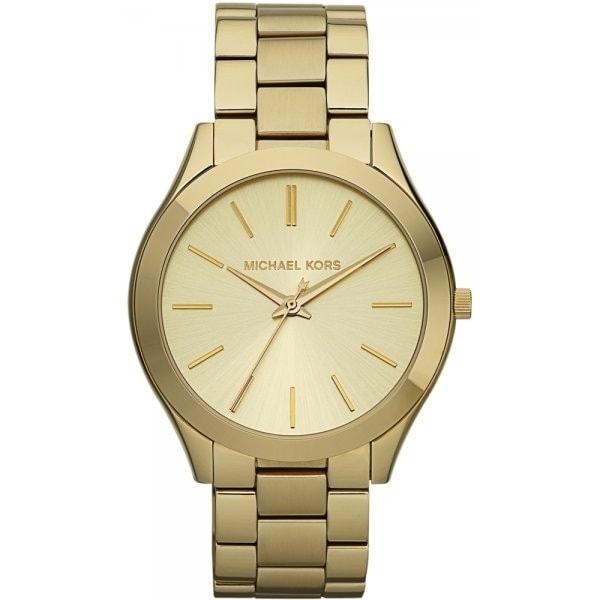 Nejlepší dámské hodinky podle nás – TOP 8 1a5a66c7a5