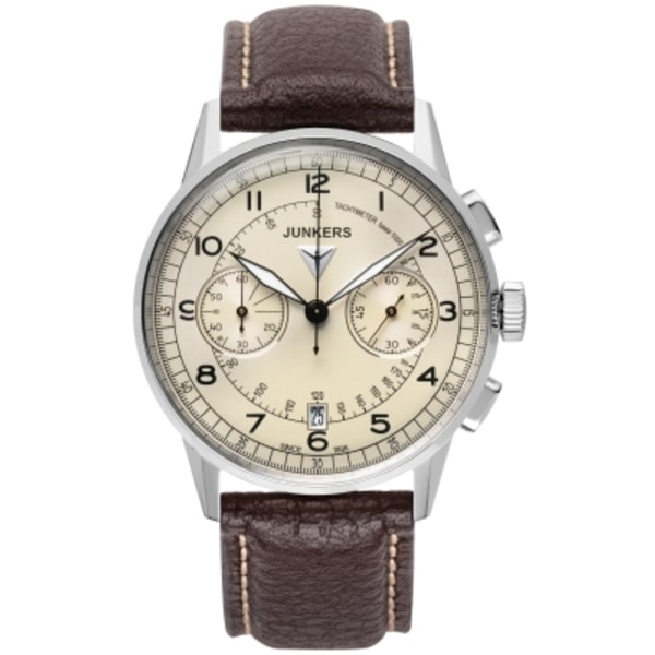 Junkers G38 Chronograph