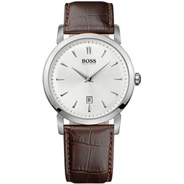 Hugo Boss Black