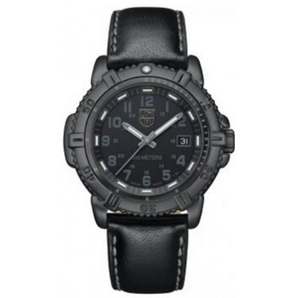 Luminox  Navy Seal Colormark 7250