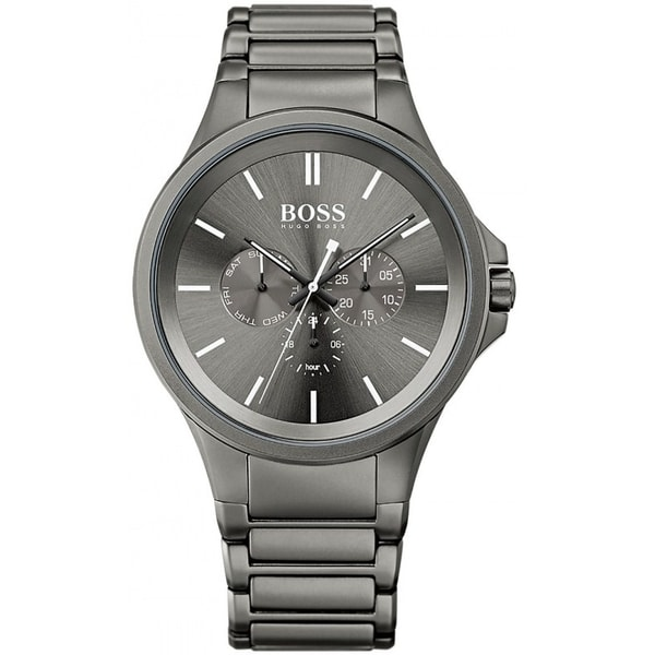 Hugo Boss Black Gravity